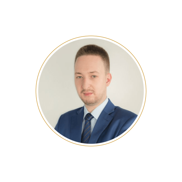 Adwokat Gorzów, Adwokaci Gorzów Wielkopolski, Adwokat Dominik Pahl