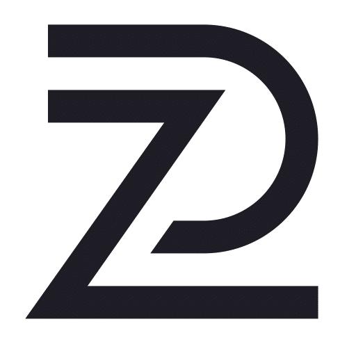 FAV-Pahl-Zientarska-WIZ